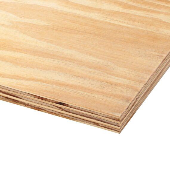 Plywood Kent