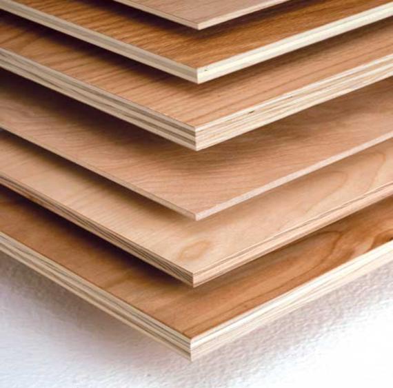 Sheet Materials Kent