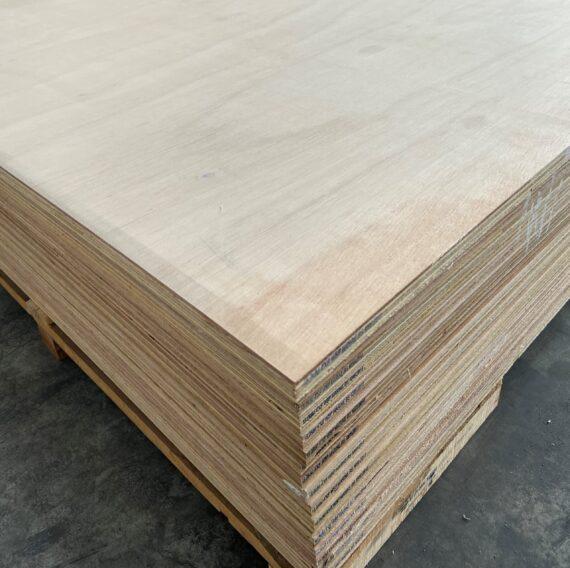 Marine Plywood Pack Kent
